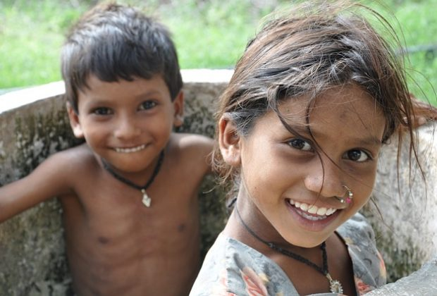 india-missionarie-della-carita-vendono-neonato-per-120-000-rupie