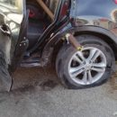 sicilia-incidente-dauto-bambino-di-6-anni-trafitto-da-un-palo