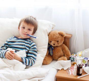influenza-2018-le-prime-indicazioni