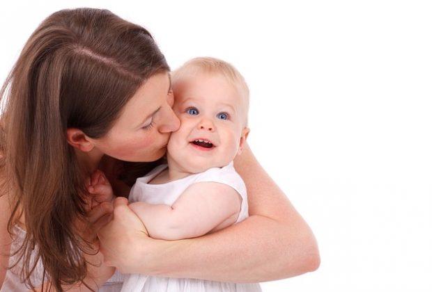 inps:-addio-al-bonus-asili-nido-e-baby-sitter