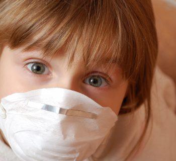 inquinamento-aumentano-i-tumori-maligni