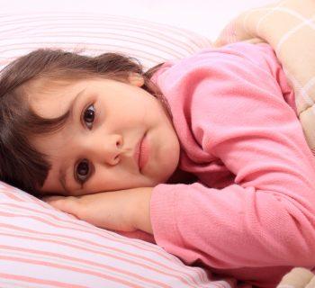 insonnia-nei-bambini-cause-e-conseguenze