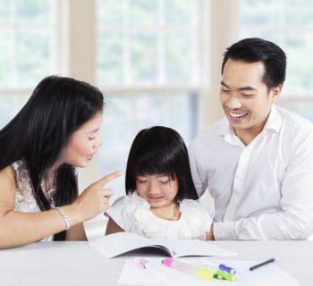 istruzione-parentale-la-scelta-di-molte-famiglie-cinesi