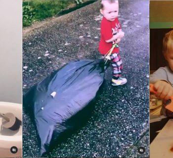 a-due-anni-fa-le-faccende-di-casa-il-metodo-montessoriano-di-una-mamma-inglese