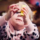 4-cose-sul-pensiero-infantile