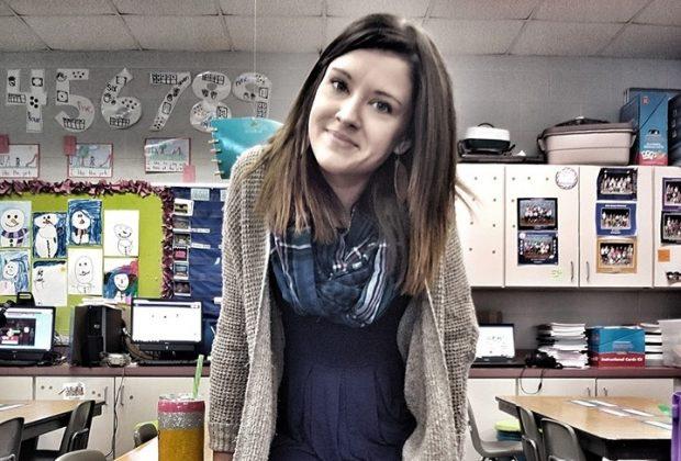 ex-insegnante-elementare-spiega-le-5-ragioni-che-le-hanno-fatto-lasciare-il-lavoro