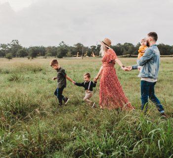 vogliamo-figli-felici-cresciamoli-allaria-aperta