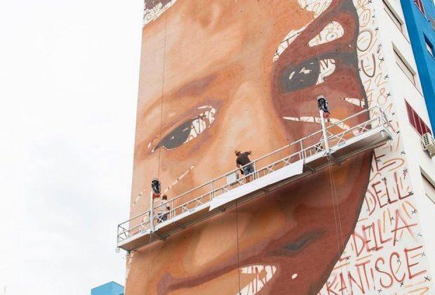 taranto-un-murales-per-ricordare-i-bambini-morti-di-tumore