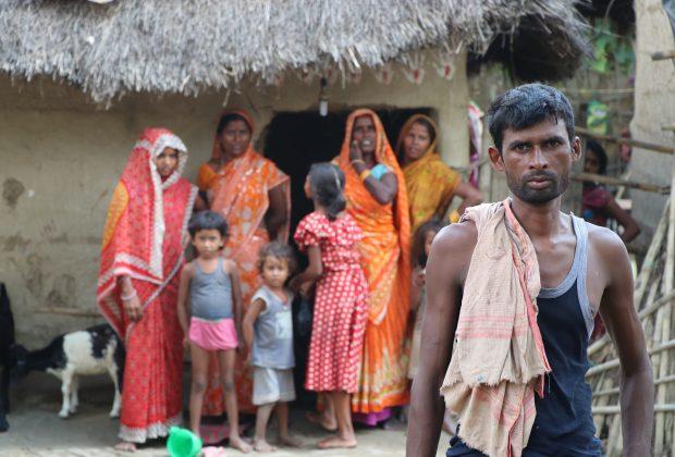 mamme-bambine-senza-diritti-rapporto-save-the-children