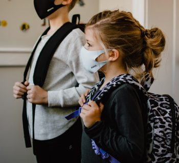 via-lobbligo-di-mascherina-a-scuola-accolto-il-ricorso-di-due-genitori-di-bolzano