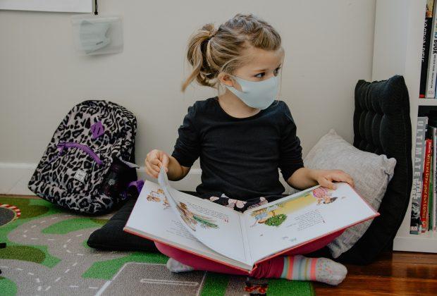 perche-leggere-libri-puo-aiutare-i-bambini-durante-la-pandemia