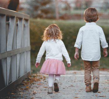 7-motivi-fratello-maggiore-migliora-vita