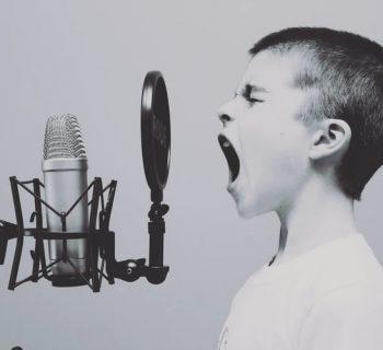 capricci-bambini-guida-pratica-tecniche-da-adottare