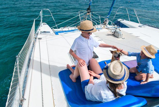 vacanze-in-barca-in-famiglia-tutti-al-mare-in-sicurezza!