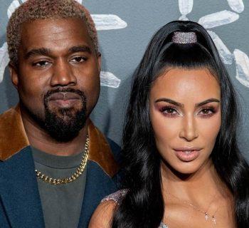 kim-kardashian-prime-immagini-sui-social-del-quarto-figlio