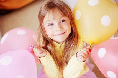la-bonta-rende-i-bambini-felici