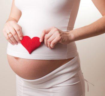 https://www.mamme.it/la-gravidanza-e-quella-strada-da-percorrere-per-arrivare-alla-felicita-le-parole-di-arcobaleno/