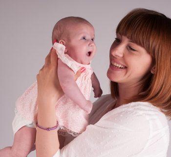 la-maternita-fa-invecchiare-piu-di-fumo-e-obesita