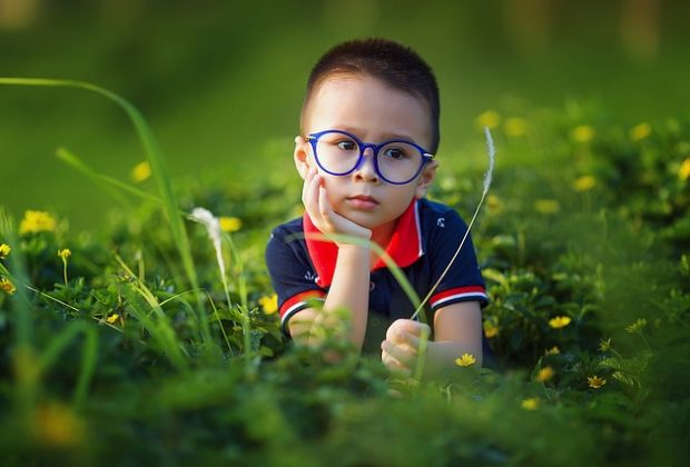 la-miopia-nei-bambini-e-in-crescita-pc-e-tablet-responsabili