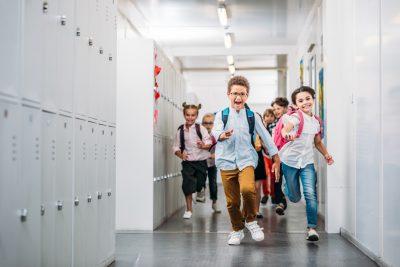 la-riapertura-delle-scuole-e-stressante-pure-per-le-mamme:-i-risultati-di-uno-studio-americano