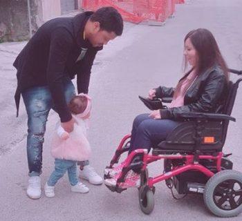 la-storia-di-mariangela:-dalla-sedia-a-rotelle-alla-felicita-di-essere-mamma