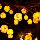 lanterne-di-san-martino-realizziamole-con-il-nostro-bimbo