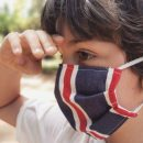 e-mascherine-piu-cool-per-l'estate-2020