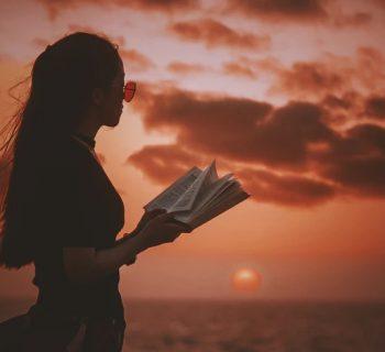 letture-estive-3-libri-per-mamma