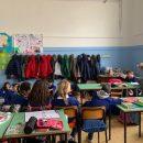 leggere-ad-alta-voce-migliora-l'apprendimento-dei-bambini