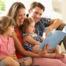 leggere-bambini-assicura-successo-adulti