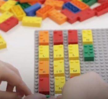 mattoncino-braille-per-i-bimbi-non-vedenti-l'iniziativa-dalla-lego-video