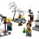 pink-girl-e-blue-boys-lego-crea-scienziate-donna-in-risposta-alla-letterina-di-una-bambina-di-7-anni