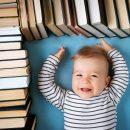 bambini-e-lettura-come-coltivare-lamore-fin-da-piccoli