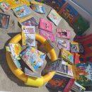 una-libreria-con-vista-mare-fabiolandia-porta-i-libri-per-bambini-in-spiaggia