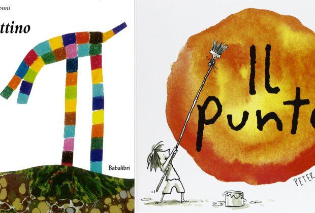 bambini-e-autostima-10-libri-per-coltivare-la-fiducia-in-se-stessi
