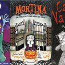 5-libri-per-prepararsi-ad-halloween