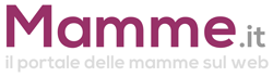 Mamme.it