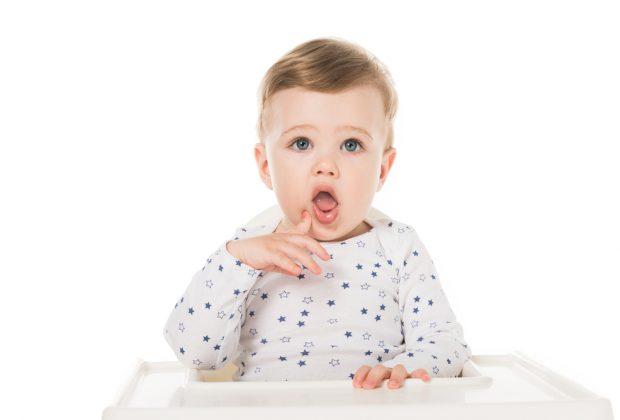 come-aiutare-il-bambino-a-parlare-i-consigli-della-logopedista