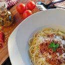 londra-apre-la-mia-mamma-nel-ristorante-lavorano-donne-italiane-emigrate-e-non