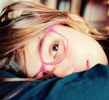 bambini-e-miopia-ecco-le-lenti-speciali-che-possono-rallentare-il-calo-della-vista