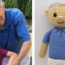 lookalikedolls,-bambole-all'uncinetto-per-aiutare-i-bambini-ad-elaborare-la-perdita-dei-propri-cari