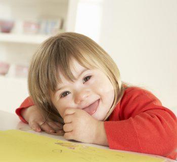 lospedale-bambino-gesu-presenta-talkitt-app-per-aiutare-i-bambini-down-a-parlare