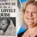 compie-43-anni-la-prima-bambina-concepita-con-la-fecondazione-artificiale