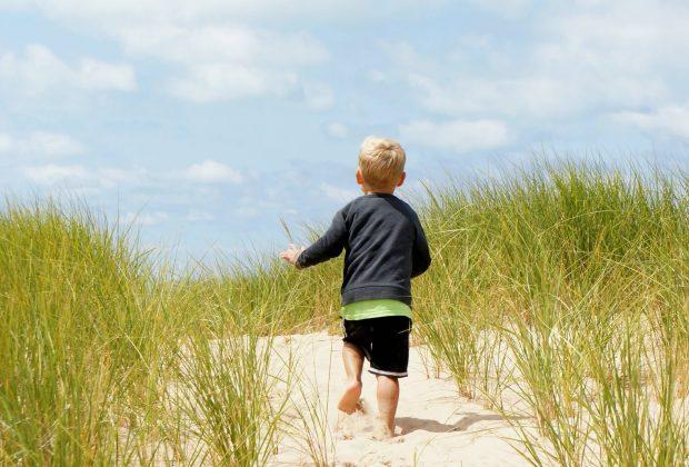 quando-mio-figlio-parte-per-le-vacanze