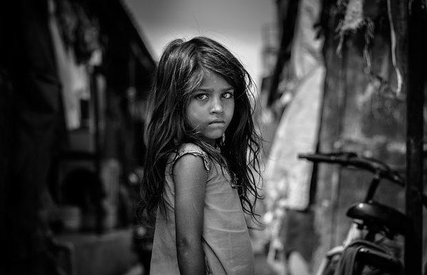 lunicef-denuncia-14-milioni-di-bambini-sotto-i-5-anni-morti-nel-mondo-per-mancanza-di-vaccini
