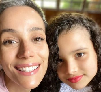 amo-mia-figlia-ma-odio-essere-madre-storia-di-una-madre-pentita