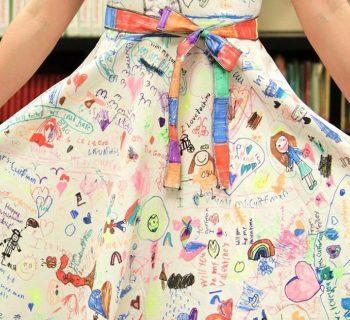 maestra-vestito-disegno
