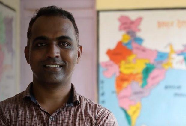 il-migliore-insegnante-del-2020-e-indiano--come-ha-cambiato-la-vita-dei-suoi-alunni