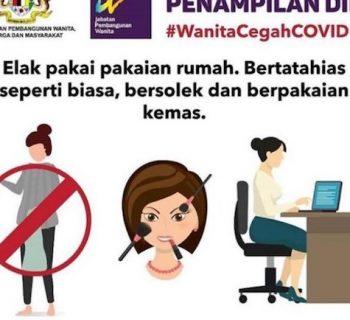 non-usare-sarcasmo-per-chiedere-aiuto-ai-mariti:-le-indicazioni-del-governo-malese-per-proteggersi-da-coronavirus