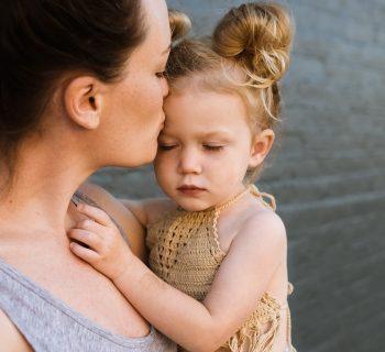 non-perdere-la-pazienza-con-figli